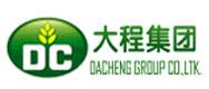 河南省大程粮油集团股份有限公司