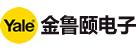 河南金鲁颐电子科技有限公司