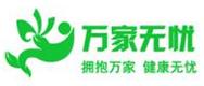 郑州万家无忧科技有限公司
