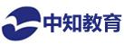 郑州中知教育服务有限公司