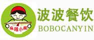 河南波波餐饮管理有限公司