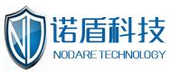河南诺盾科技有限公司