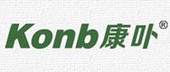 郑州康卟肥业有限公司