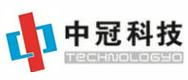 河南中冠科技有限公司