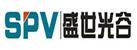河南盛世光谷能源科技有限公司