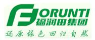 河南润田农业开发有限公司