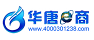 河南华唐电子科技有限公司