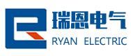 江苏瑞恩电气股份有限公司河南分公司