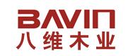郑州八维木业有限公司