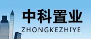 郑州中科置业有限公司