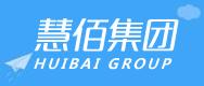 郑州慧佰企业管理咨询有限公司