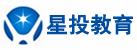河南星投教育管理有限公司