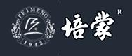 上海培蒙服饰有限公司