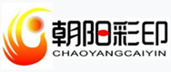 郑州朝阳彩印有限公司