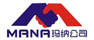 郑州玛纳房屋装备有限公司