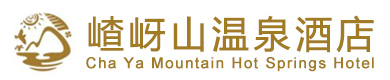 遂平县嵖岈山温泉酒店有限公司