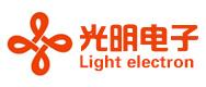 郑州光明电子科技有限公司