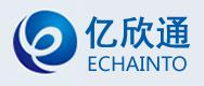 河南亿欣通网络科技有限公司