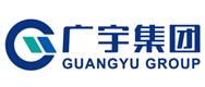 河南省广宇建设集团有限公司