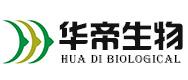 郑州华帝生物科技有限公司