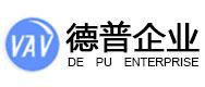 郑州德普企业管理咨询有限公司