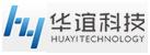 河南华谊科技有限公司
