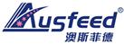 上海澳斯菲德牧业科技有限公司