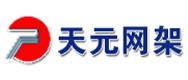 河南天元网架股份有限公司