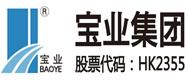 开封大江置业有限公司