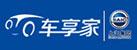 河南省安吉好途邦汽车销售服务有限责任公司