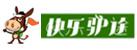 河南快乐驴途计算机科技有限公司