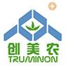 河南创美农实业有限公司