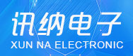 郑州讯纳电子有限公司