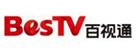 百视通网络电视技术发展有限责任公司