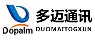 郑州多迈电子科技有限公司