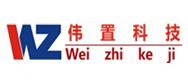 郑州伟置电子科技有限公司