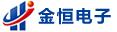 郑州金恒电子技术有限公司