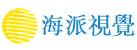 郑州海派视觉设计有限公司