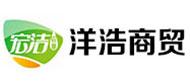 郑州洋浩商贸有限公司