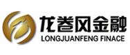 河南龙卷风房地产经纪有限公司
