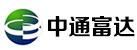 河南省中通富达知识产权代理有限公司