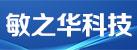 郑州敏之华科技有限公司