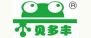 河南贝多丰生物技术有限公司