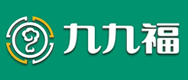 郑州九九福医疗器械有限公司