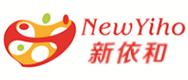 郑州伯特利电子科技有限公司