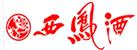 信阳市耀久百货商贸有限公司