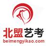 河南舞之韵文化传播有限公司
