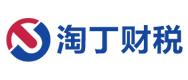 郑州淘丁财务服务有限公司