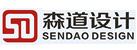河南省森道装饰设计工程有限公司