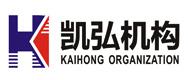 重庆凯弘工程咨询有限公司河南省分公司